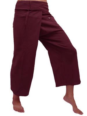 Fiskarbyxor / Fisherman pants