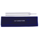 OHM Tuner - Tuning fork Cosmic