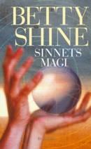 Sinnets magi : fantasin är nyckeln till universum av Betty Shine