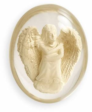 Angels: Worry Stone - Hope