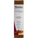Himalaya Herbals Tandkräm - Fluorfri - Kanelsmak -150gr
