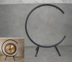 Gong Ställ till 50-55cm gong