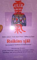 Reikins själ, Den kompletta handboken för Reikisystemet