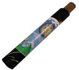 Rökelse Tibetan OM Mahakala
