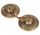 Thingsha - Om Mani Pad Me Hum  - 6cm∅