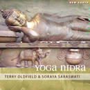 Terry Oldfield & Soraya Saraswati - Yoga Nidra