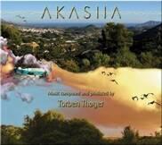 Torben Thøger - Akasha