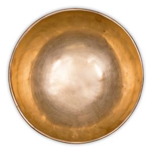 Sjungande Skålar - Singing Bowls - Chö-pa