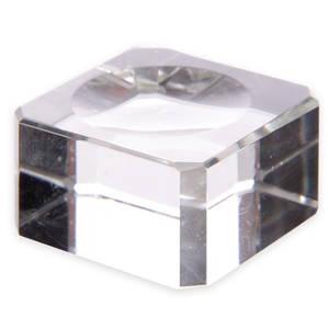 Kristallkula 5cm