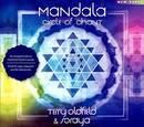 Mandala, Circle of Chant - Terry Oldfield