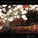Kitaro - Sacred Journey of KU-KAI  Volume 2