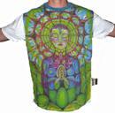 SURE T-shirt - Buddha Bliss