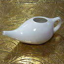 Neti Pot i Keramik - 200ml