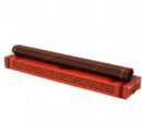 Incense Tibetan Traditional Herbal Red package