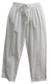 Yoga Byxor - Straight legs - 3/4