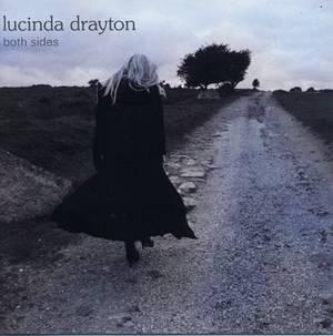 Lucinda Drayton - Both Sides