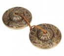 Thingsha -  Draken - ca. 7cm