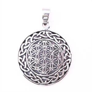 Keltisk Livets blomma