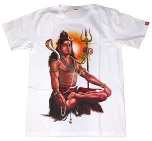 T-Shirt - Shiva