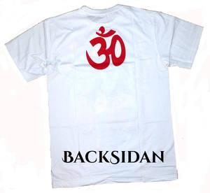 T-Shirt - Lakshmi