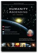 Humanity Ascending  - Marx Hubbard B