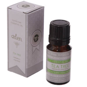 Eterisk Olja 10 ml, Tea Tree