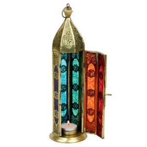Oriental Lantern  - Chakra