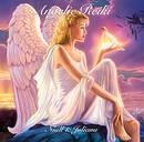 Angelic Reiki - Niall