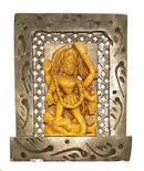 Indiska gudar- Kali