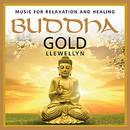 Buddha Gold - Llewellyn