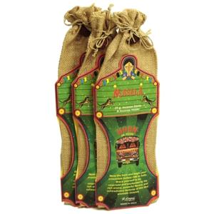 Indisk Tempel Rökelse Paket- Masala
