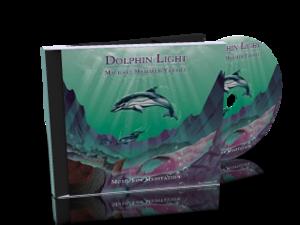 Dolphin Light -  Michael Hammer