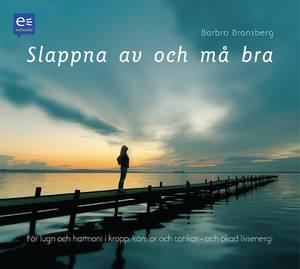 Barbro Bronsberg - Slappna av och må bra
