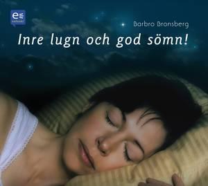 Barbro Bronsberg - Inre lugn och god sömn!