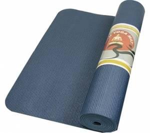 """Yogamatta Ohm - Indigo """"sticky"""""""