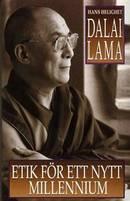 Etik för ett nytt millennium  - Dalai Lama