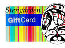 Köp Presentkort - 500kr