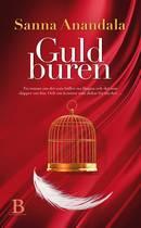 Guldburen - Ehdin Anandala Sanna