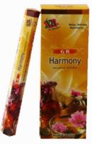 Rökelse Harmoni