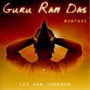 Lex van Someren - Guru Ram dass