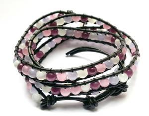 Wraparmband - Katögat