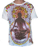SURE T-shirt - Enlightenment