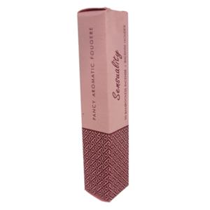 Bambooless Rökelse - Sensuality - Fougère