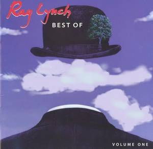 Ray Lynch - Best Of Vol. 1