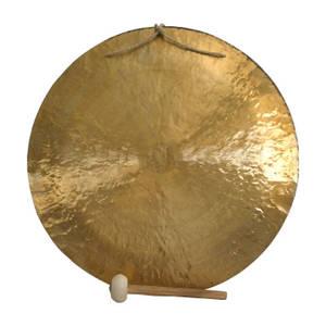 Wind Gong 55cm