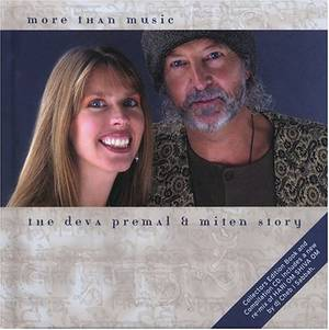 Deva Premal - More then Musik