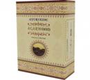 Rökelse ayurvedisk - Agarwood