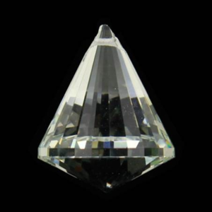 Glas Prismor - Kondroppa