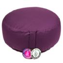 Meditationskudde - Lila /Purple